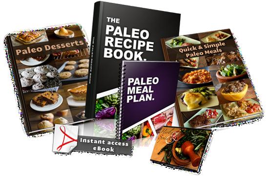 paleo-recipe-book-cover