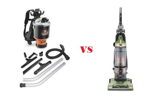 backpack-vs-bagless-vacuum-cleaner