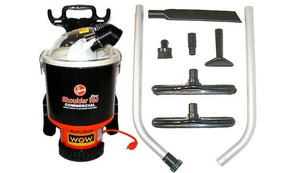 best-backpack-vacuum-cleaner