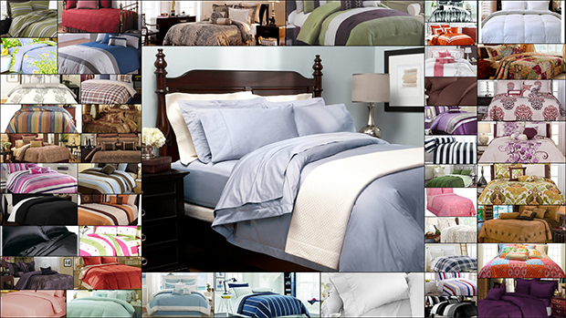 best-bedding-sets