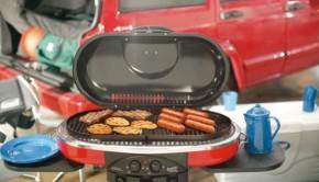 best-gas-grills
