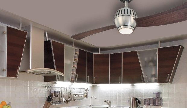 ceiling-fans-with-lights