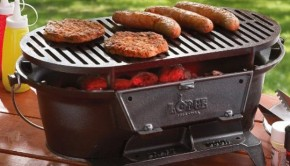 tabletop-grills