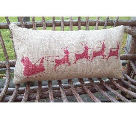 decorative_pillow