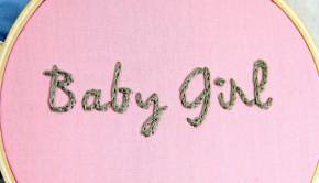 gift-for-baby-girl