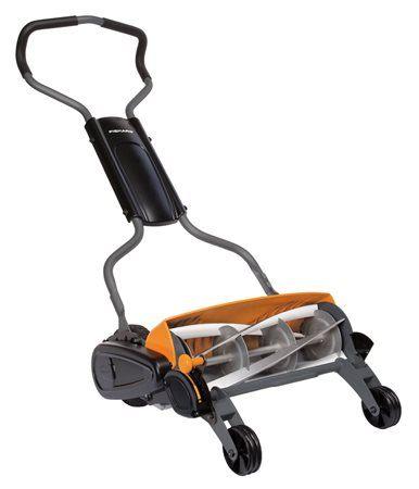 fiskars-lawn-mower