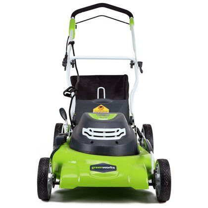greenworks-25022-lawn-mower