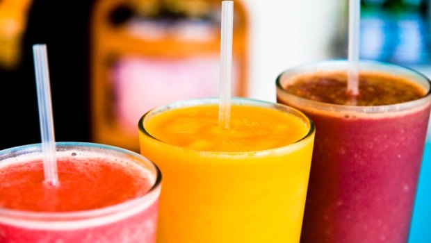 best-smoothie-makers
