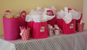 Baby gifts, best baby registry