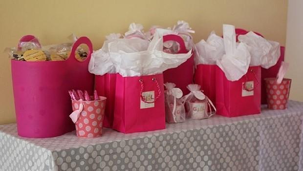 Baby gifts, best baby registry
