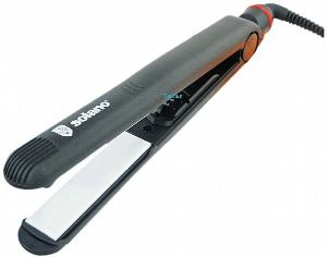 Solano Sleekheat450 Flat Iron