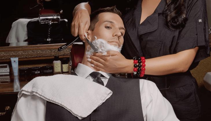 best straight razor
