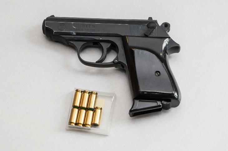 gun-safe-under-500