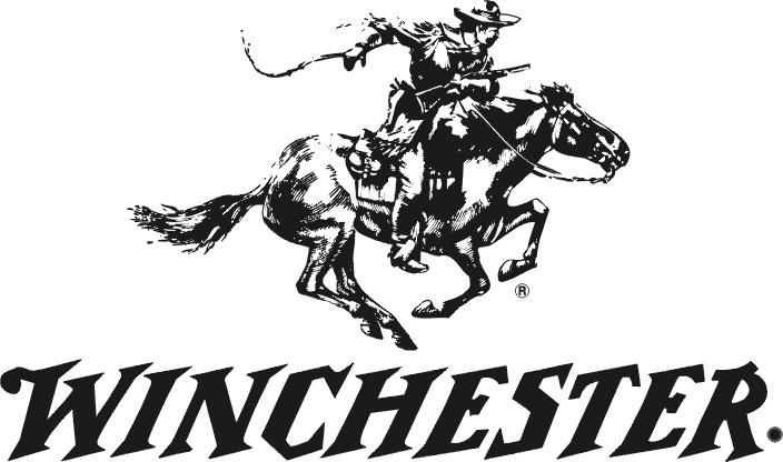 Winchester Gun Safe