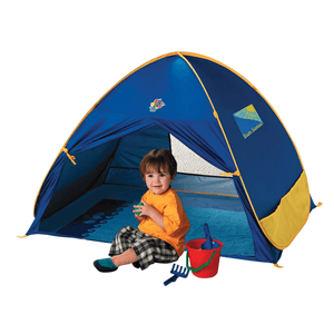 Schylling Infant Play Shade