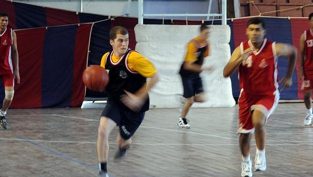 basketball-exercise