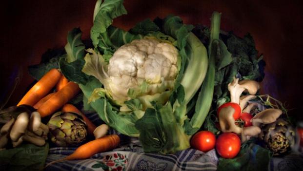 primal-diet-recipes