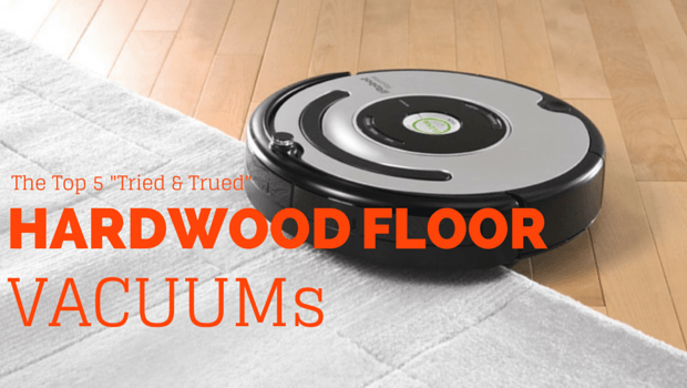 Best Hardwood Floor Vacuums Reviews Prices Amp Comparison