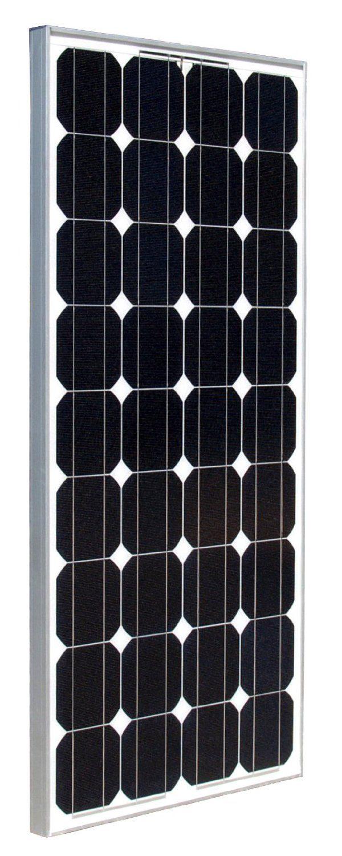 ramson-100-watt