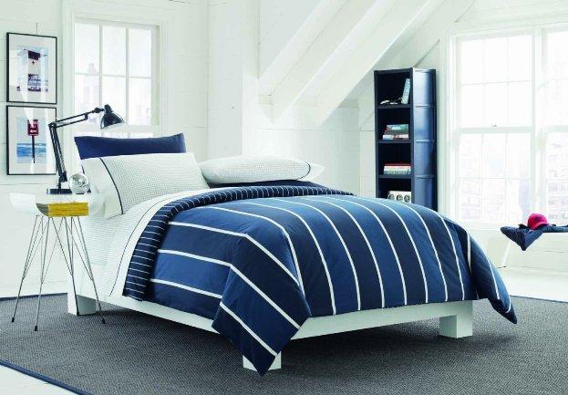 nautica-comforter-set