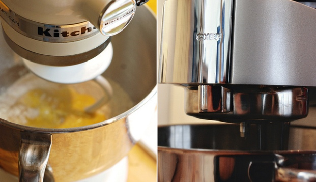 food-processor-versus-blender