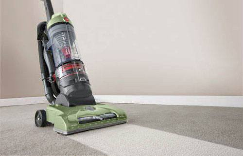 Hoover-WindTunnel-T-Series-Rewind-Upright-Vacuum