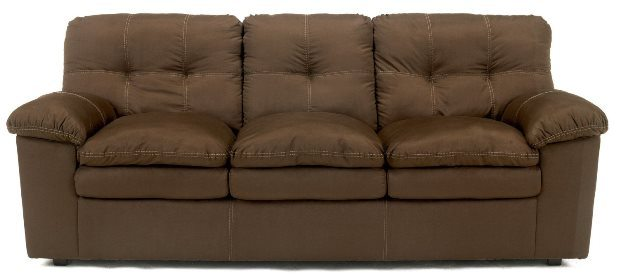 Mercer Full Sofa Sleeper