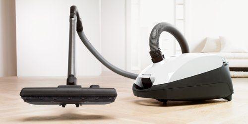 miele-s2121-olympus-caniester-vacuum