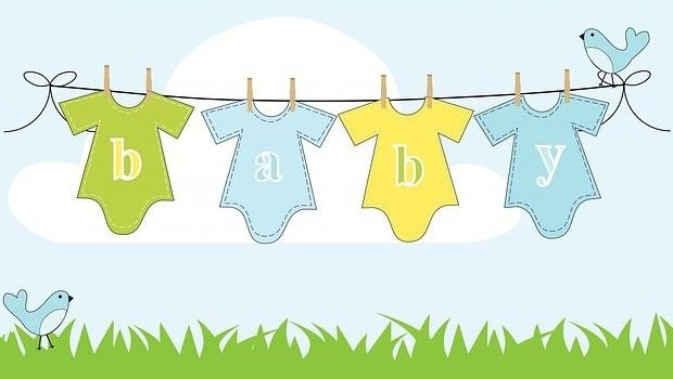 Baby clothes, best laundry detergent for baby