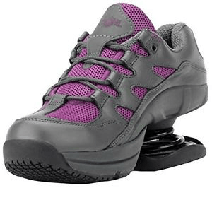 "Z-Coil Women's Tennis shoes ""Freedom"""