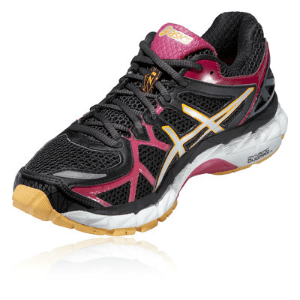 ASICS Women's GEL Kayano-21