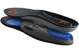 Sof Sol Airr Orthotic Performance Insole