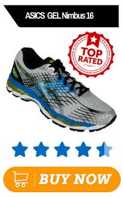 e7c1c121492d The Best Shoes for Plantar Fasciitis and Heel Spurs