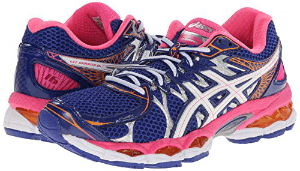 ASICS-Womens-GEL-Nimbus-16