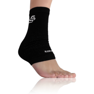 Sleeve Sports Plantar Fasciitis Foot Sleeve
