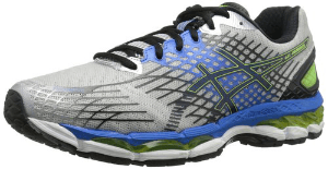 ASICS GEL Nimbus 16 Running Shoe