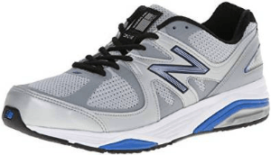4ee563c414 The Best Shoes for Plantar Fasciitis and Heel Spurs