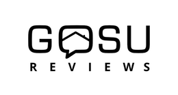 GosuReviews.com