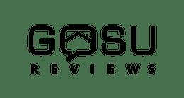 GosuReviews.com